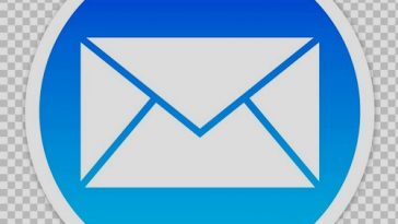 mail aç