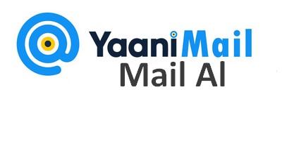 yaani mail al