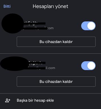 gmail-hesap